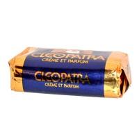 CLEOPATRA CREME ET PARFUM SOAP 125 G