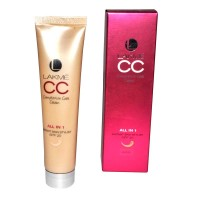 LAKME CC COMPLEXION CARE CREAM 30 ML