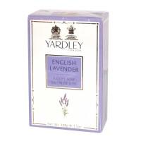 YARDLEY ENGLISH LAVENDER 100 G