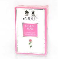 YARDLEY ENGLISH ROSE 100 G