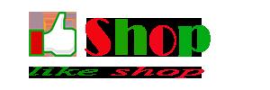 Like Shop Bangladesh