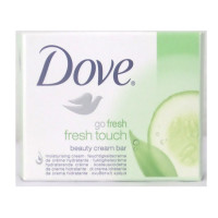 Dove Go Fresh Fresh Touch