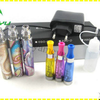 pl1406010-ego_q_queen_e_vaporizer_ladies_e_cigarette_health_e_cigs_with_ce4_atomizer