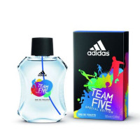 182140051.adidas-team-five-edt-100ml