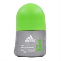 ADIDAS GAME SPIRIT ROLL ON 55G2012623155438 (1)