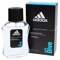 ADIDAS ICE DIVE (M) EDT 100m