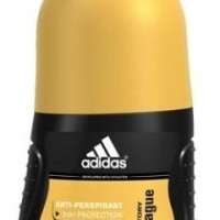 Adidas victory league deodorant roll-on - 50 ml