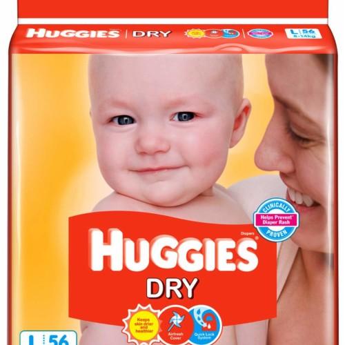 BPHUG00075_2-huggies-dry-diapers-l56814kg