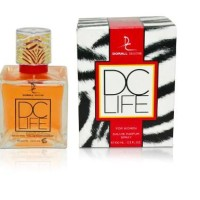 Doral Collection, DC Life