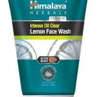 Himalaya Face wash man