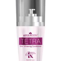 Tetra Skin Whitening Conditioner