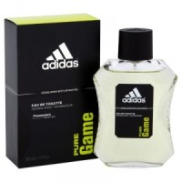 adidas-pure-game-men-edt-100-ml
