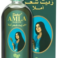 dabur-amla-hair-oil (1)