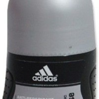 deodorant-roll-on-adidas-50-dynamic-pulse-400x400-imadtd2hgbvyanfc._adidas-dynamic-pulse-deodorant-roll-on-50-ml