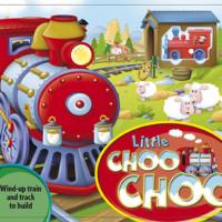LITTLE_CHOO_CHOO_CASE_LAYOUT_Americanised