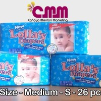 lollas-medium-S-3