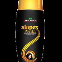 1105107838_Alopex Penta