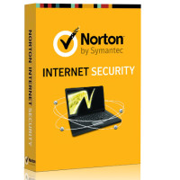 336227-norton-internet-security-2014
