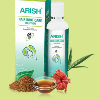 51_Hair Root care Solution