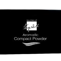 Aromatic-Compact-Powder-ABC