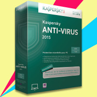 Kaspersky-Antivirus-2015-activation-code-Free-Download