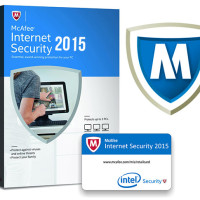Mcafee-Internet-Security-2015-free-download-full-version