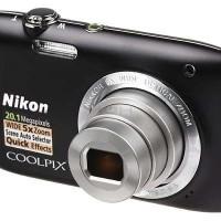 camara-nikon-coolpix-s2800-201mp-5-zoom-video-hd-18820-MCO20161101892_092014-O