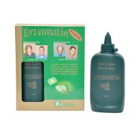 ervamatin-lotion1
