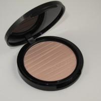 Sephora-Pastel-Pop-Air-Fresh-Face-Luminizing-Powder-2