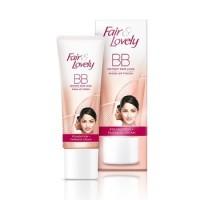 fair-and-lovely-bb-cream-18-g_1_display_1429175702_a72ebfa9_350x350