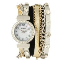 Olivia-Pratt-Womens-Genuine-Leather-Stone-Stud-Chain-Wrap-Watch-5432f4b8-c2ba-4ca6-b53f-4e70db308281_600