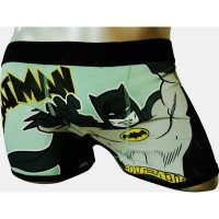 batman-dark-night-mens-briefs