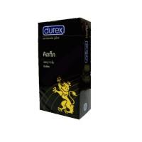durex-kingtex-12-piece