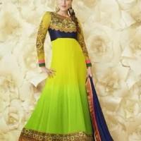 krk03-parrot-and-yellow-kareena-kapoor-anarkali-royal-suit._kareena-kapoor-light-green-and-yellow-shaded-georgette-anarkali-suit