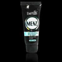Everyuth-Skin-Balancing-Face-Wash