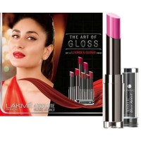 LAKME ABSOLUTE GLOSSy