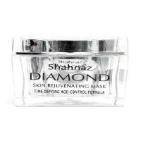 MSHE31045_400._shahnaz-diamond-skin-rejuvenating-mask-50gm