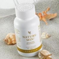 Nature-min-300x300