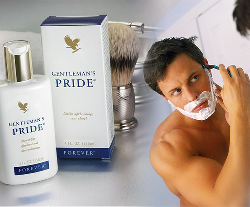 Productimage----Aftershave