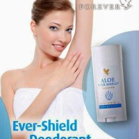 aloe-evershield-deodorant