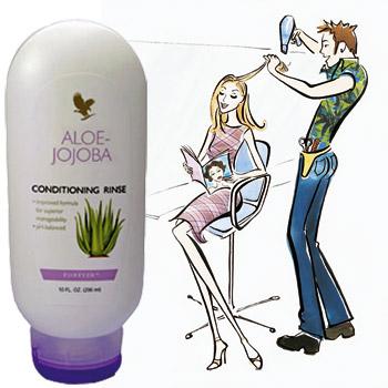 aloe-jojoba-conditioning-rinse