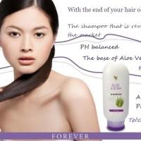 aloe-jojoba-shampoo-1