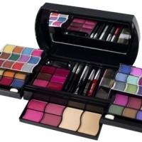 cameleon-makeup-kit-g1980-400x400-imadqqrffuwqdhzu