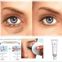 forever-alluring-eyes-2
