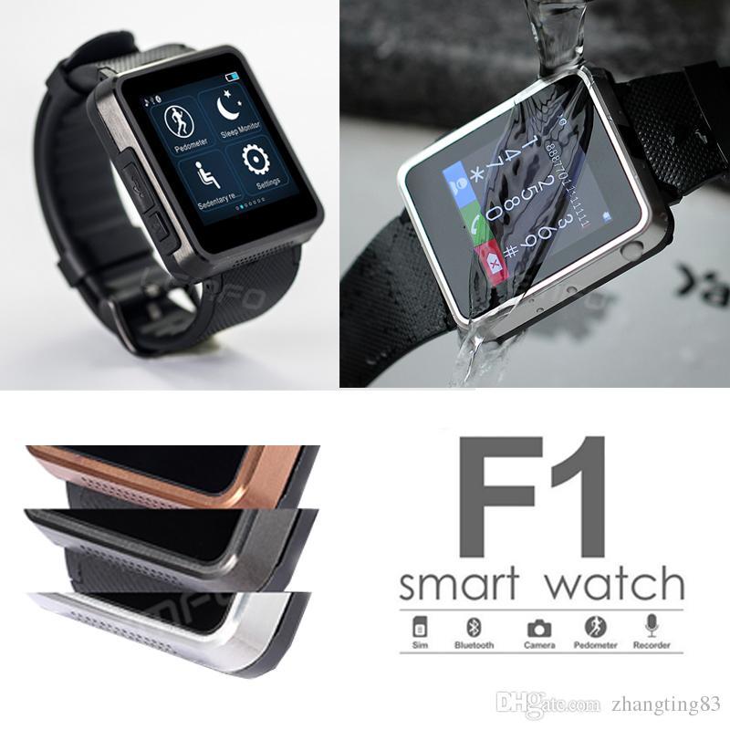 a9ff8169efe luxury-smartwatch-f1-bluetooth-smart-watch