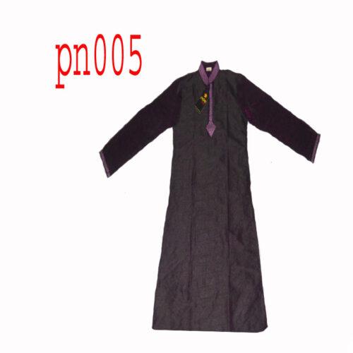 pn005