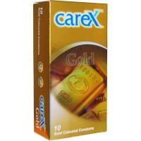 carex-gold-10-condom