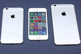 Apple PHONE 6 PLUS 4G Replica / Clone
