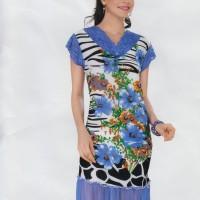 dreamwear-fabulous-floral-short-sleeves-nightdress