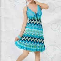 sleeveless-zigzag-nighty